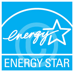 ENERGY STAR CERTIFIED!  The Villas of Emerald Woods Townhomes For Lease earned the EPA's ENERGY STAR Certification. Our townhomes consume 35% less energy and produce 35% less greenhouse gas emissions than similar buildings across the nation.