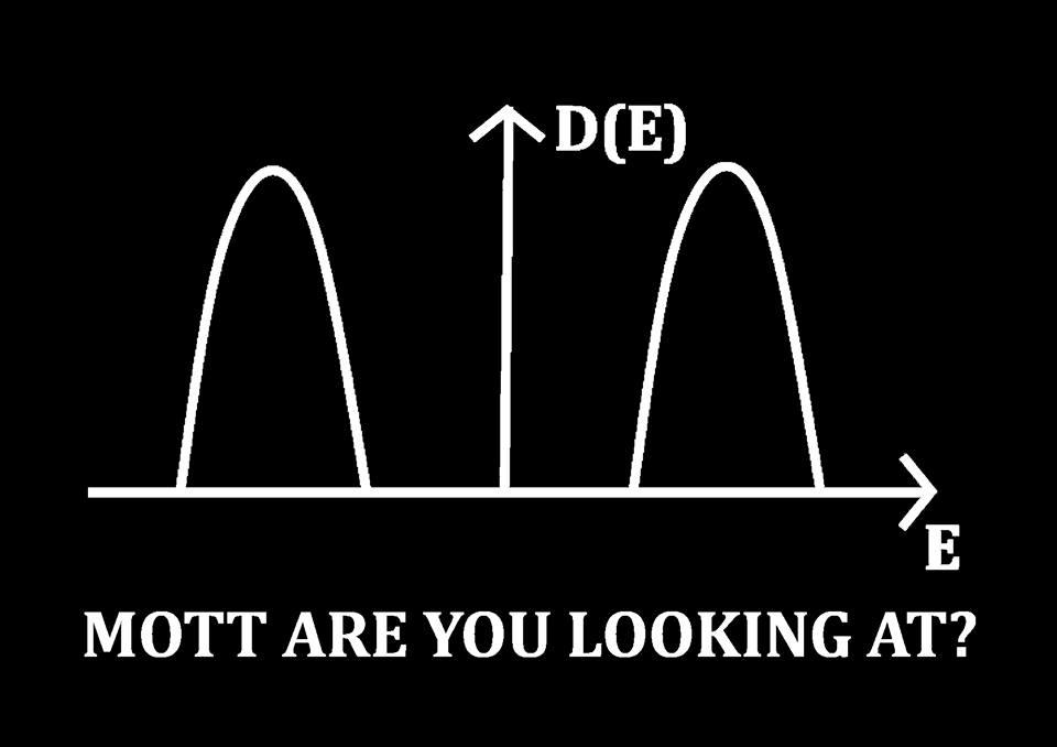 Mott_Splitting.jpg