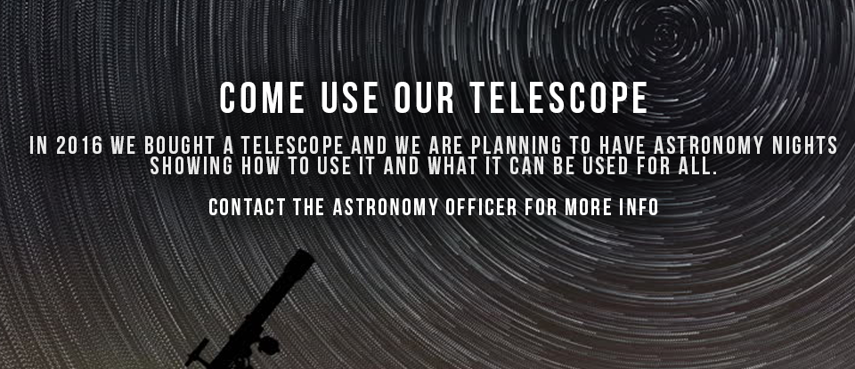 Astronomy-slide.png