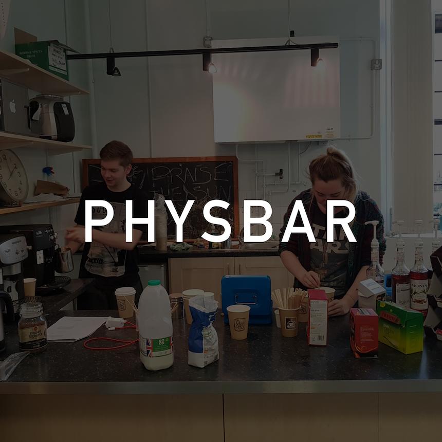 Physbar.png