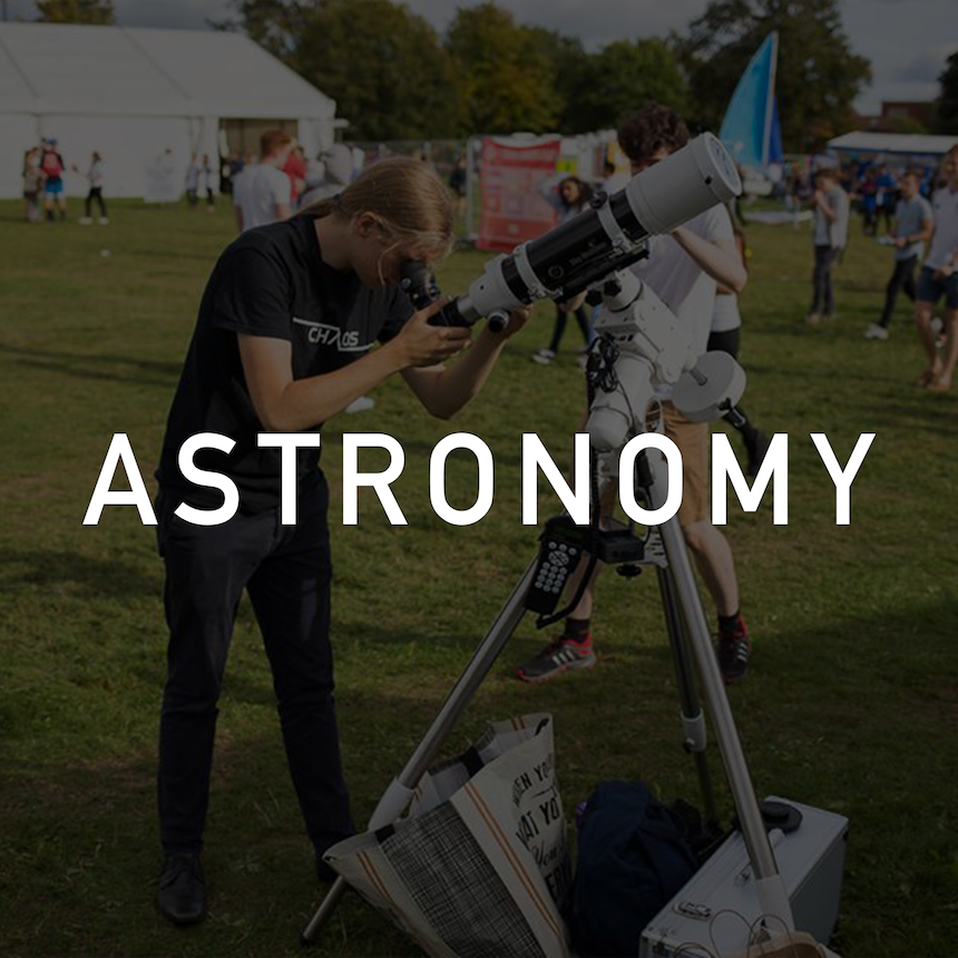 Astronomy.png