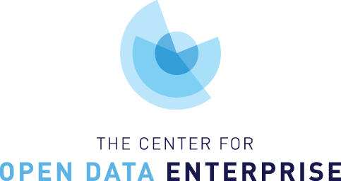 [Official Logo] Center for Open Data Enterprise Logo.png
