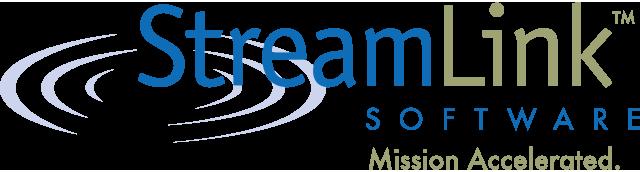 logo-streamlink-24-b.png