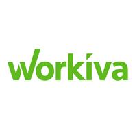 workiva-exec-member-logo.png