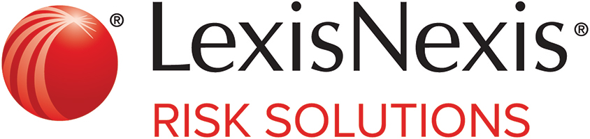 LexisNexis-Risk-Solutions-logo-WEB (1).jpg