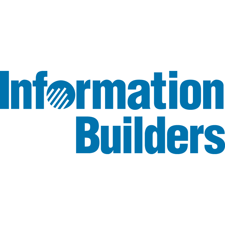 Information-Builders.png