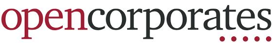 OpenCorporates_Logo.png