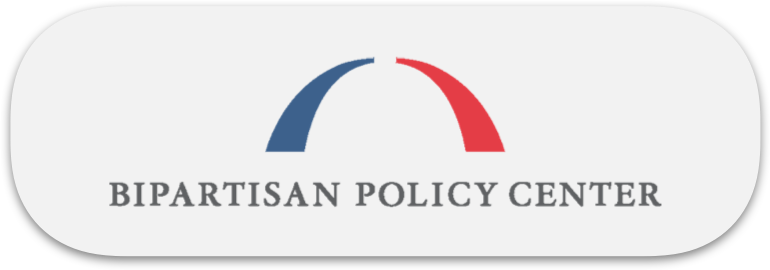 Special Policy Partner