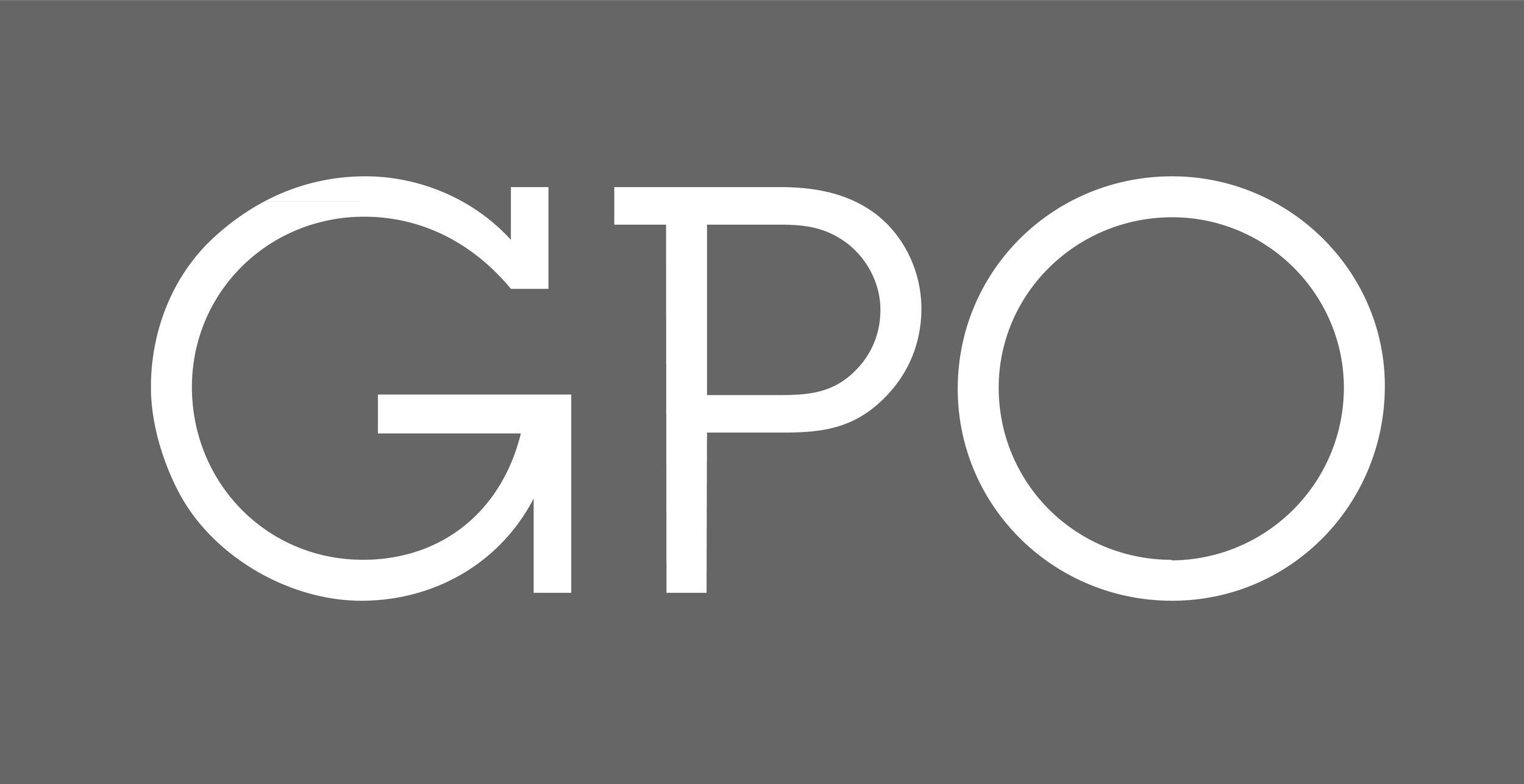 GPO_Logo_Acronym.jpg