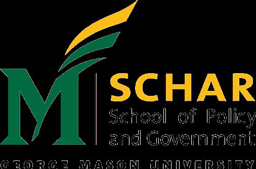Schar_Logo.png