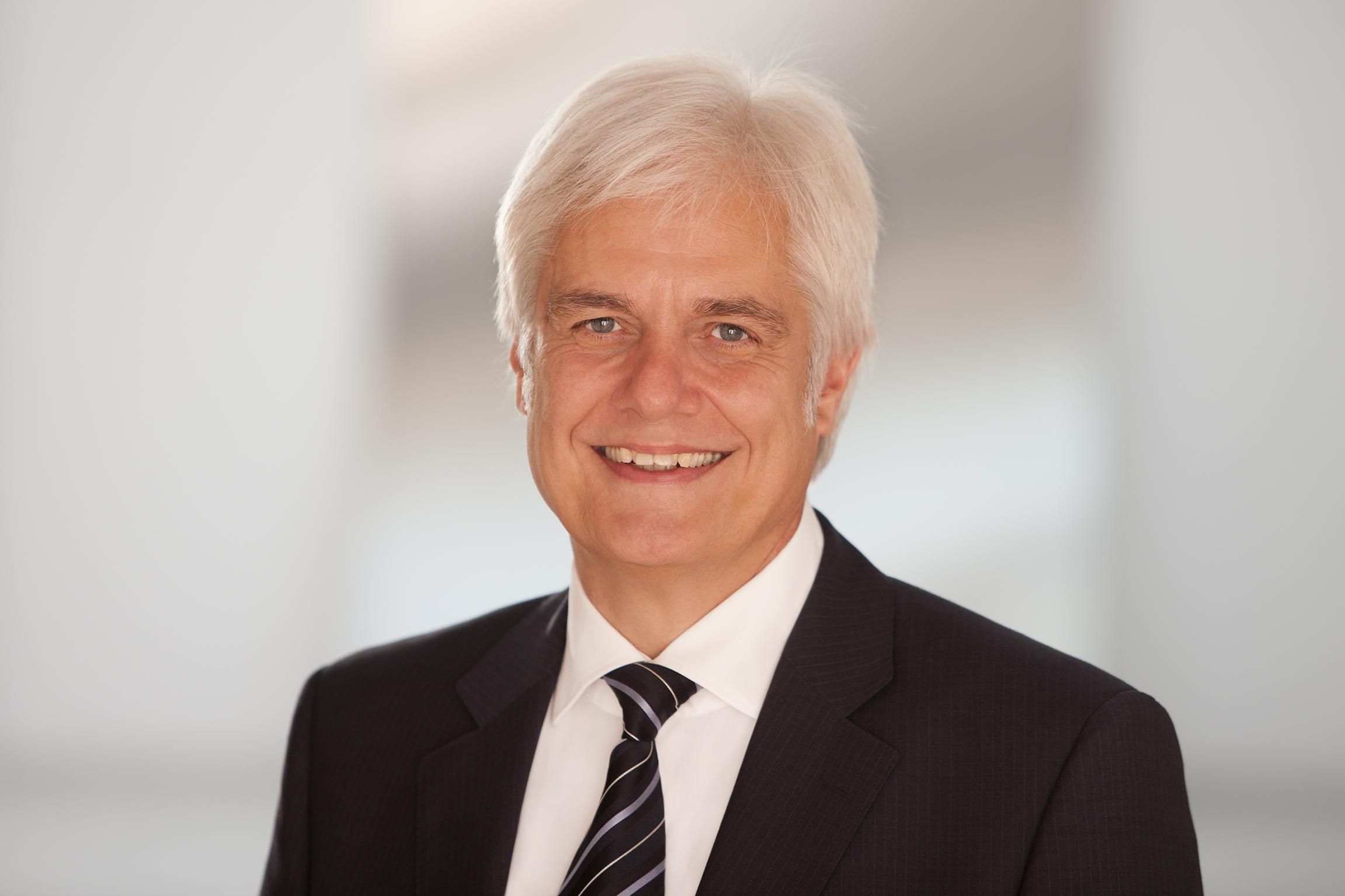 Guest By:       Stephan Wolf, CEO, Global LEI Foundation and Data Foundation Board of Director