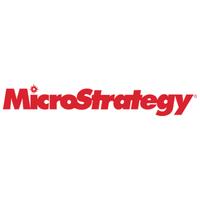 MicroStrategy_logo.png
