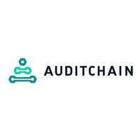 Auditchain_logo.png