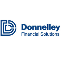 Donnelley_Financial_Solutions_Logo.png