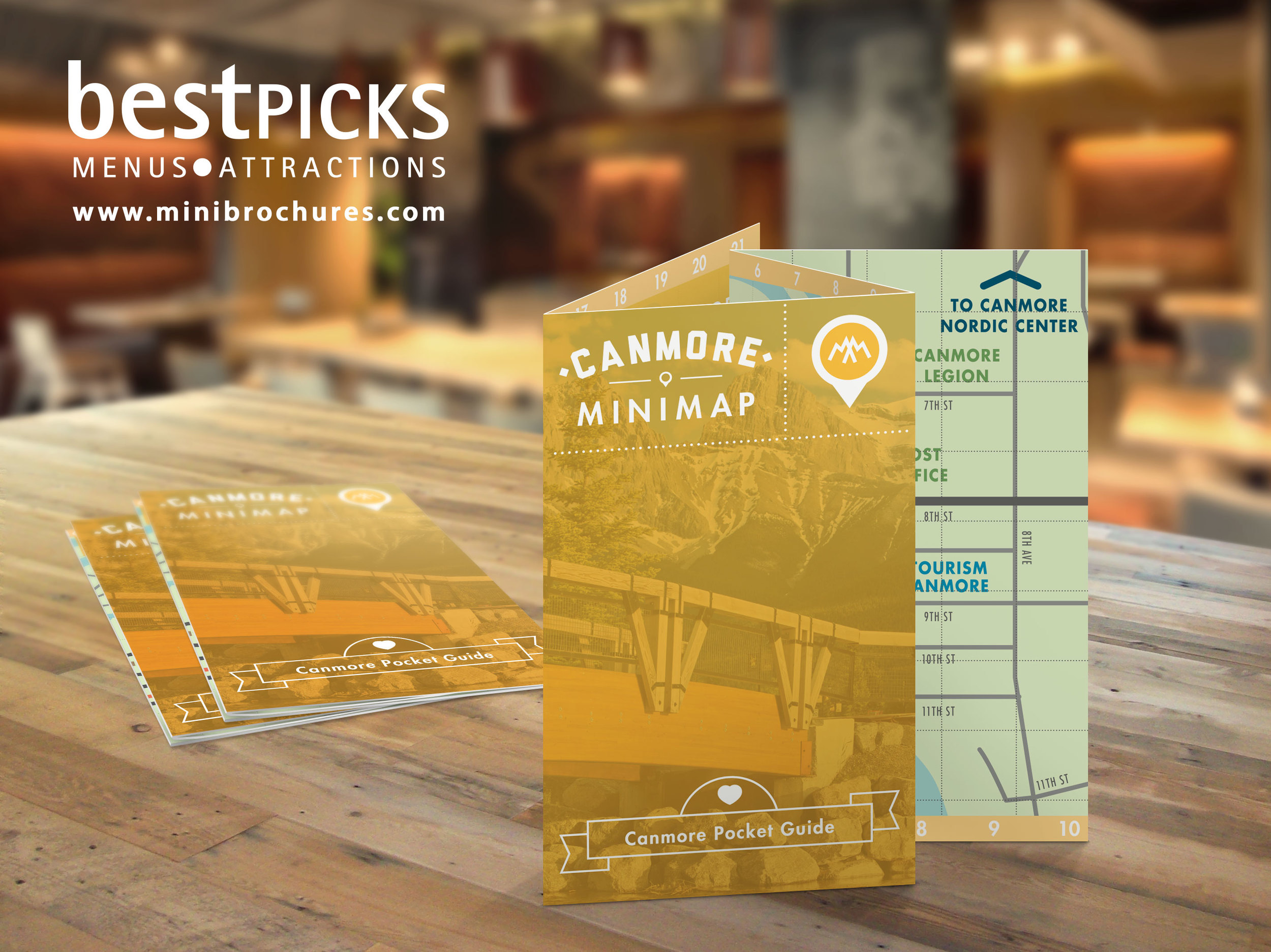 Mini-Brochure-Display-Mock-PocketMap-Canmore.jpg