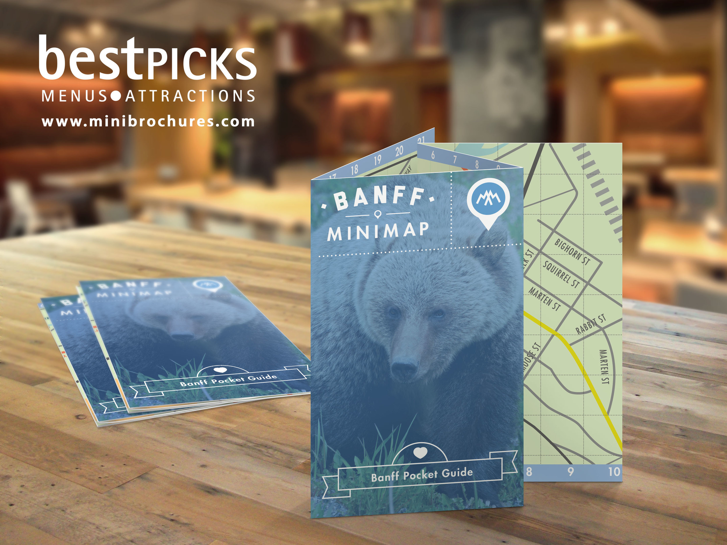 Mini-Brochure-Display-Mock-PocketMap-Banff.jpg
