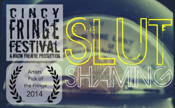 Slut Shaming Bridget Website.jpg