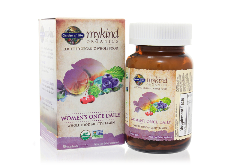 Garden of Life Multivitamin for Women2.jpg