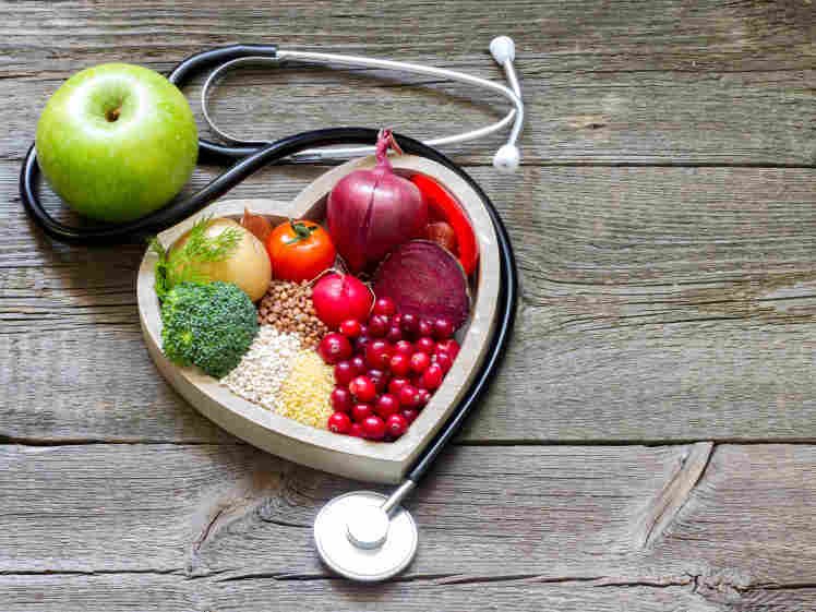 culinary-medicine-1.jpg