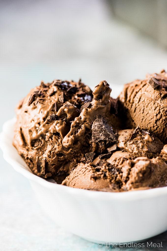 Chocolate-Banana-Ice-Cream-4.jpg