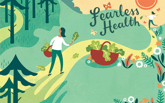 Fearless-Health.jpg