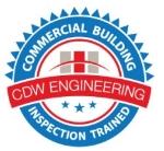 CDW-Trained-Logo-300x300.jpg