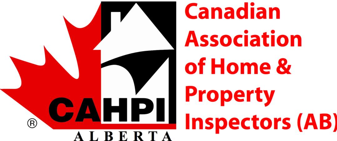 Canadian-association-of-home-inspectors.jpg.png