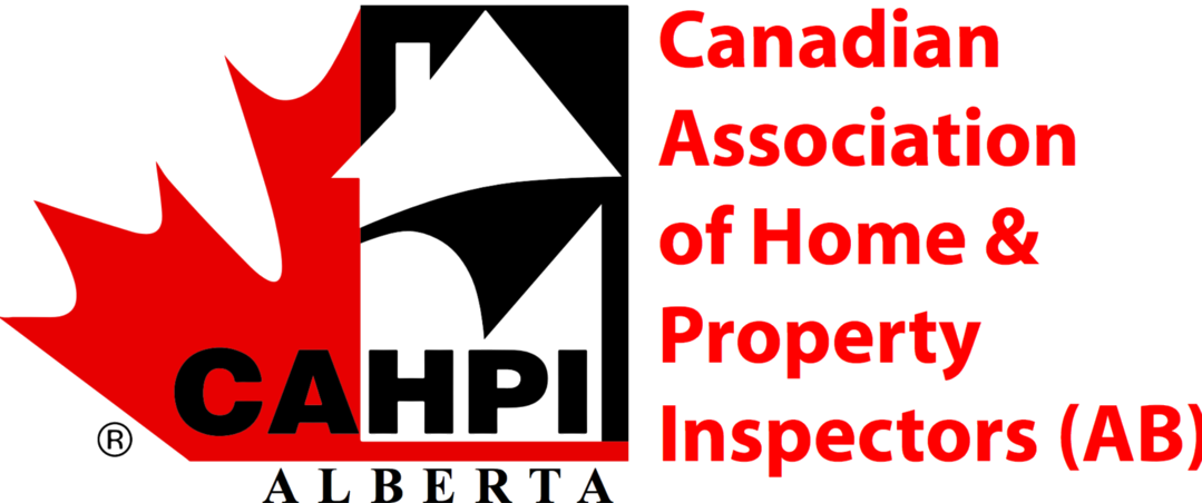 Canadian-association-of-home-inspectors.jpg.png