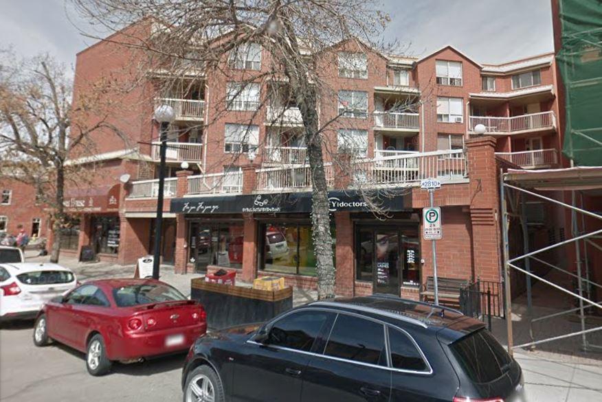 Calgary 40 Apartments-Commercial.JPG