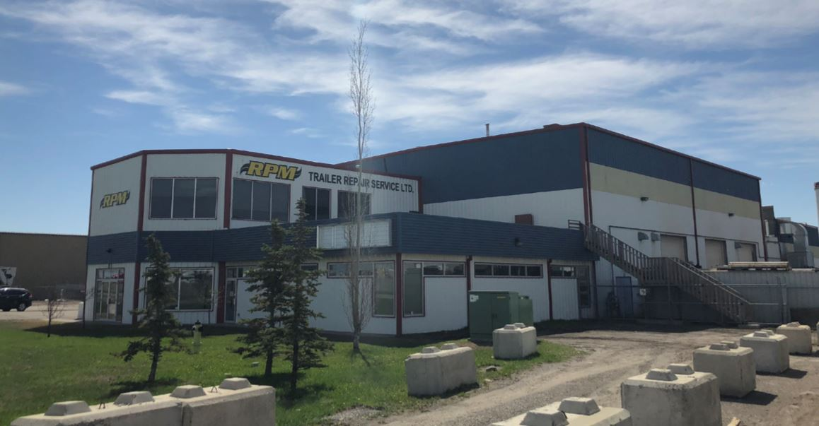 Calgary Industrial.JPG