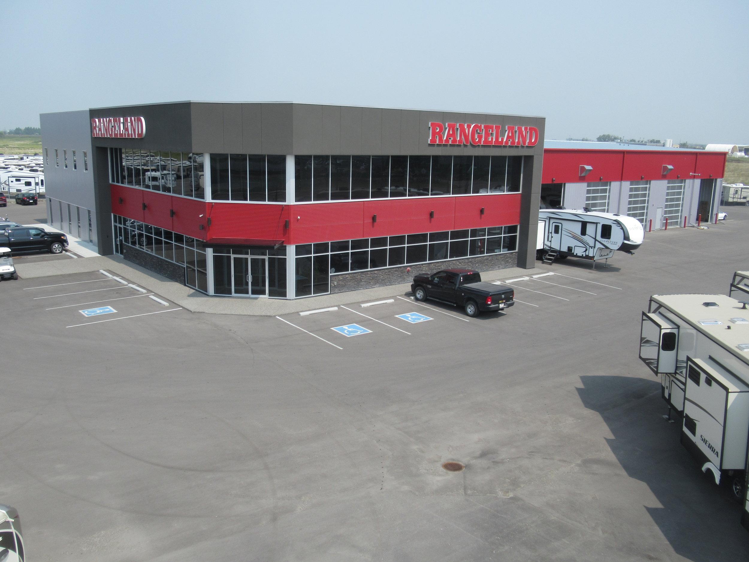 Calgary RV Dealership.JPG