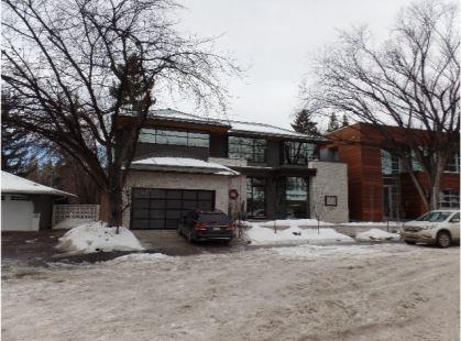 Calgary #8.JPG