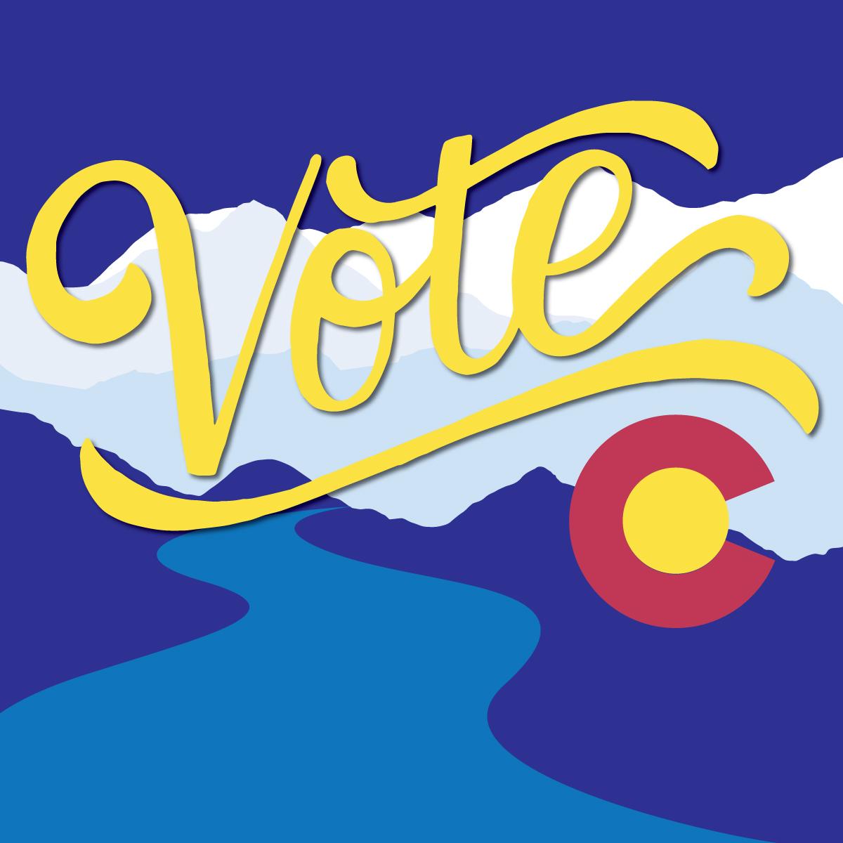 VoteLocalCOFlag.jpg