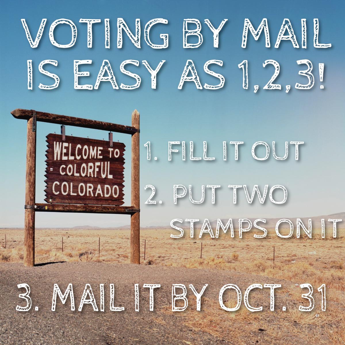 VotingMailWelcom.jpg