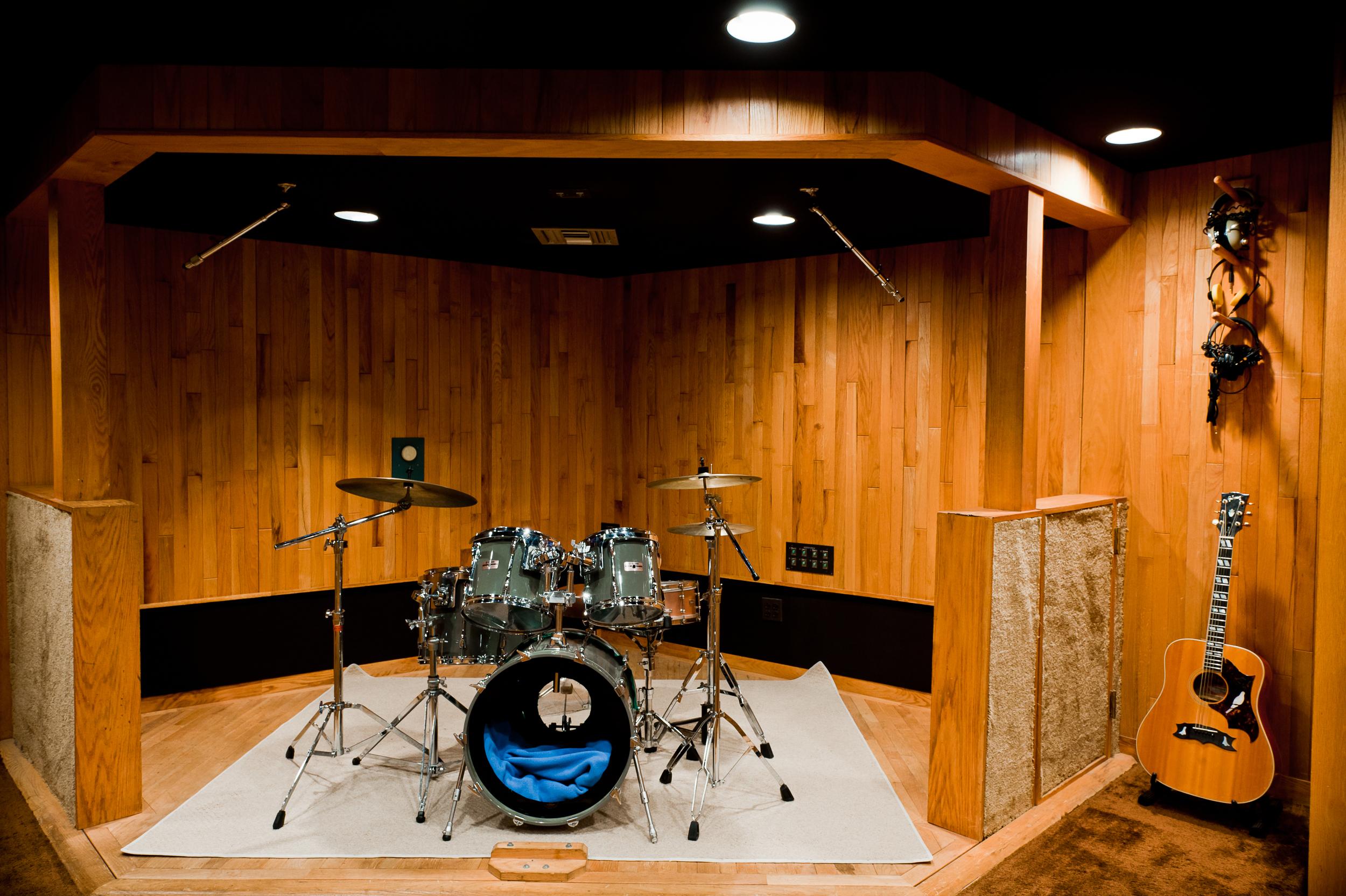 Drum Booth A.jpg