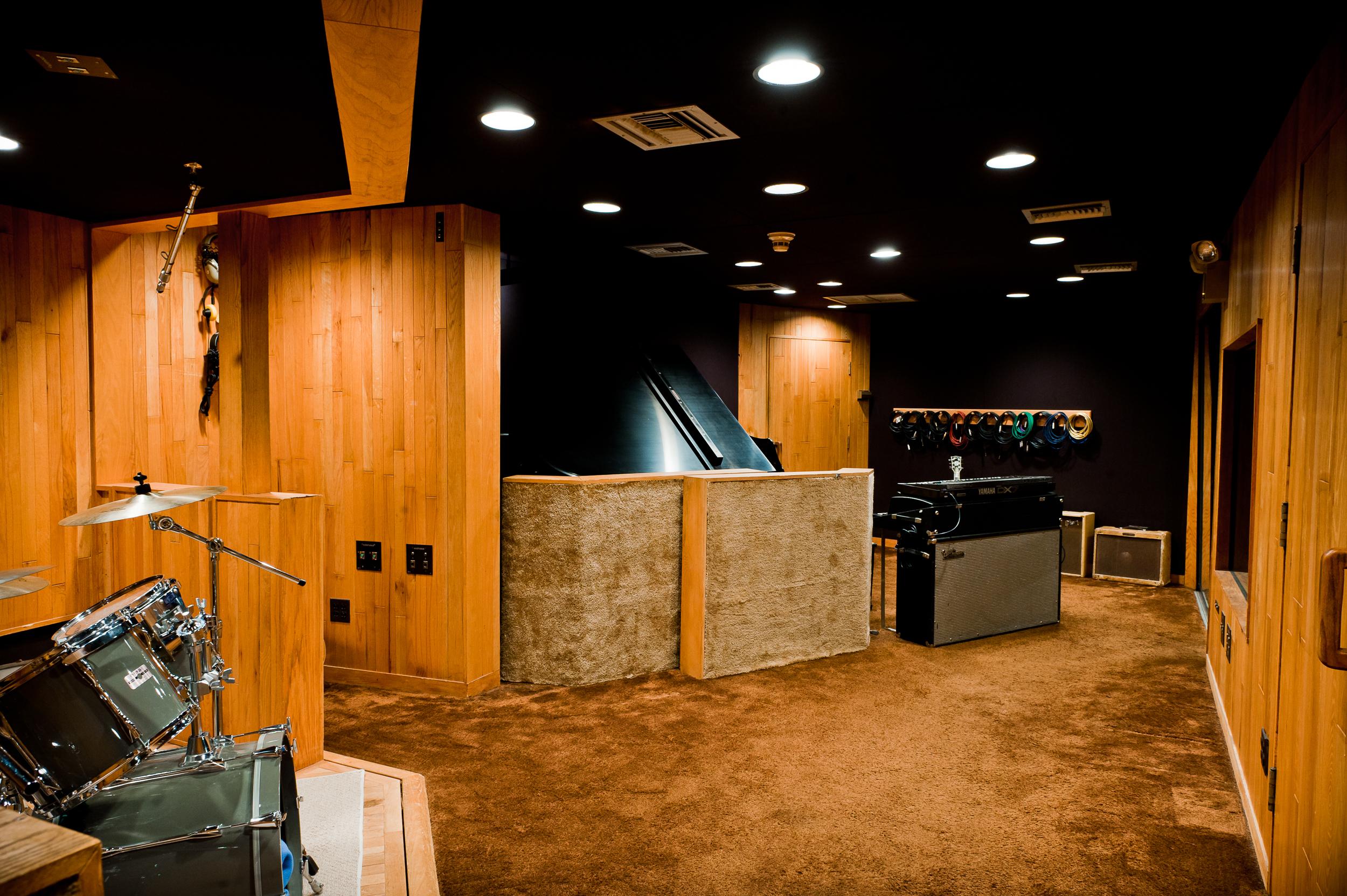 studioAspace1.jpg