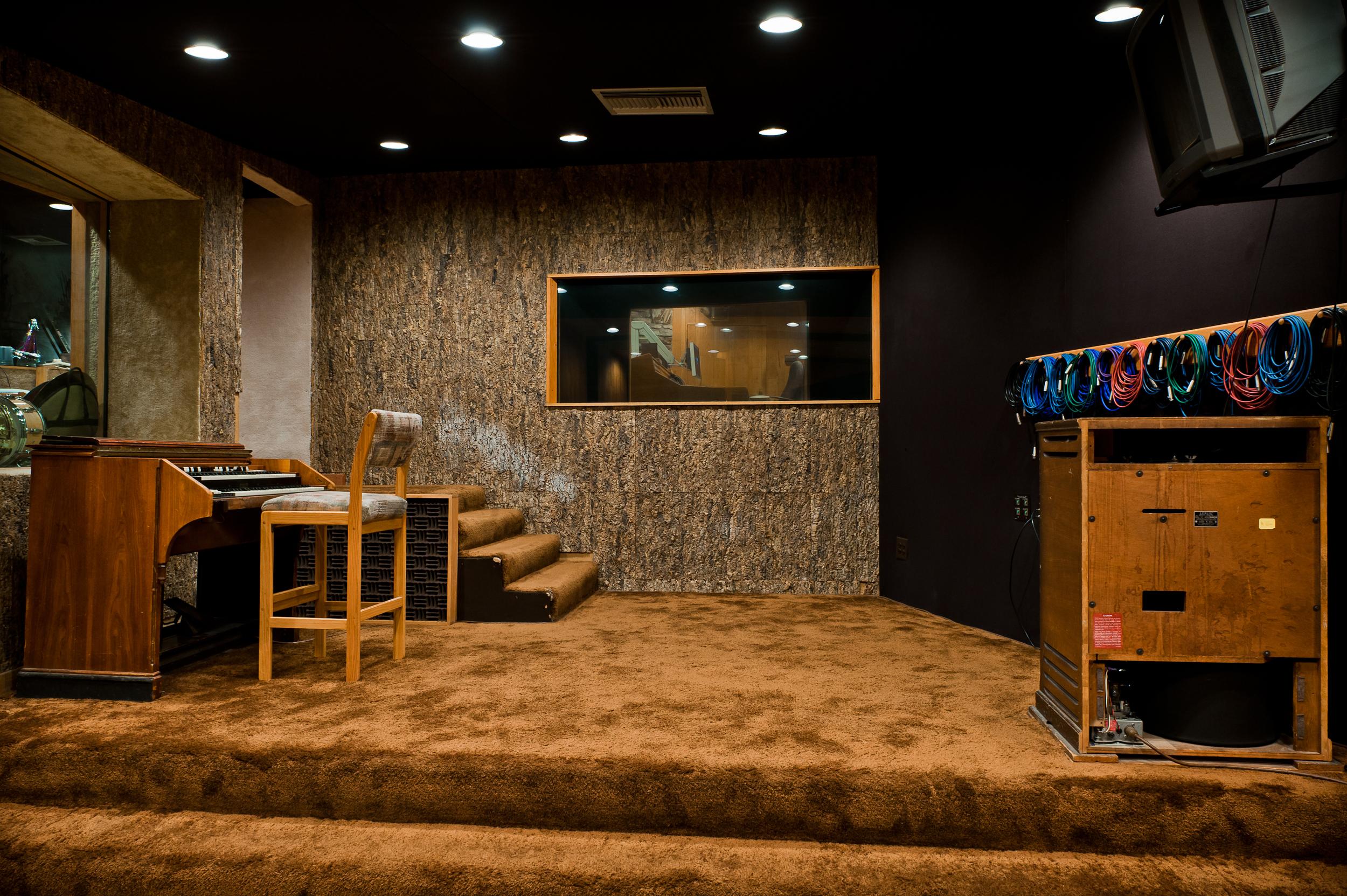 studioAspace2.jpg