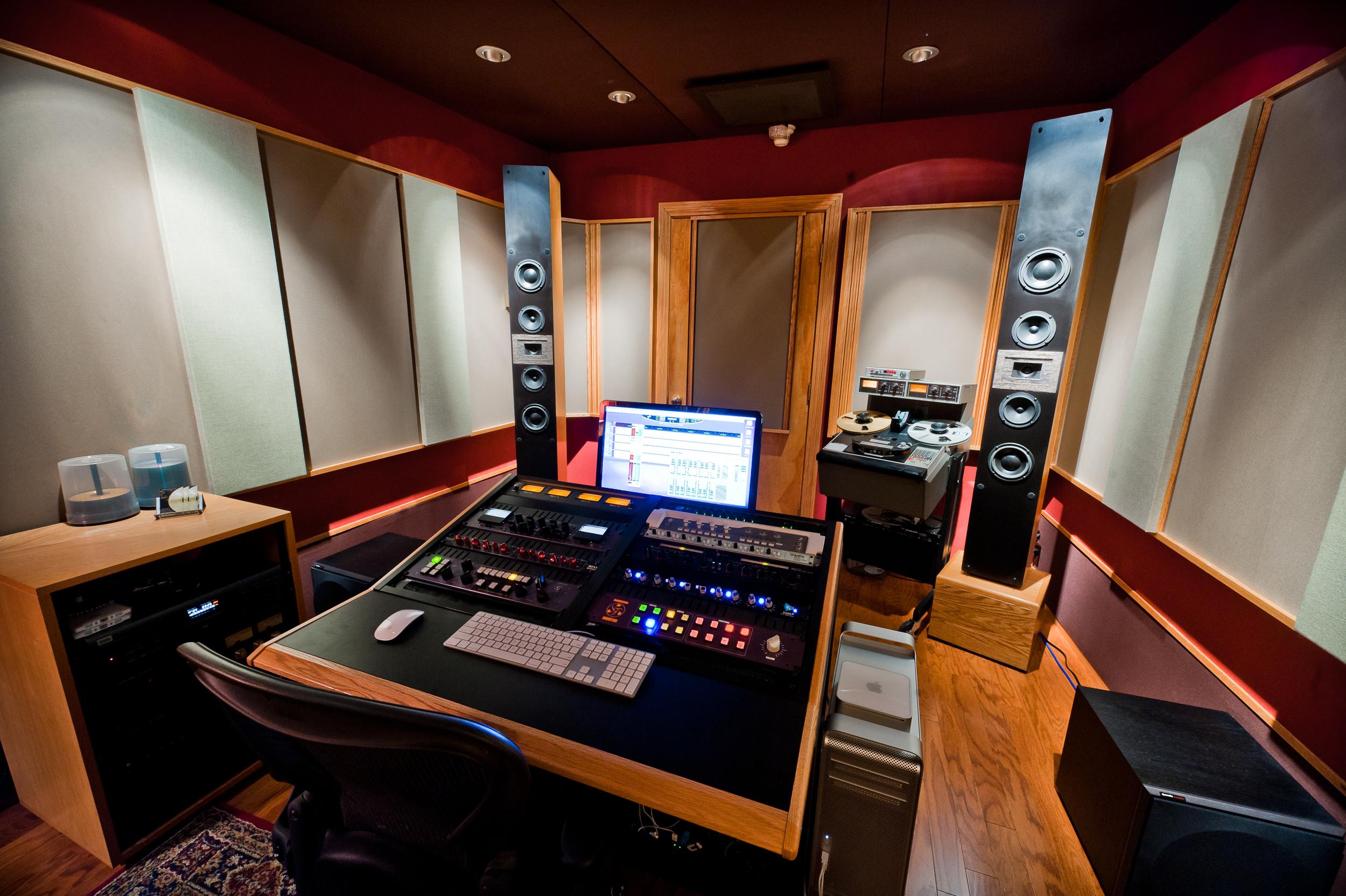 studioCspace1.jpg