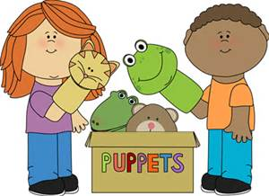 puppetshowpic.jpg