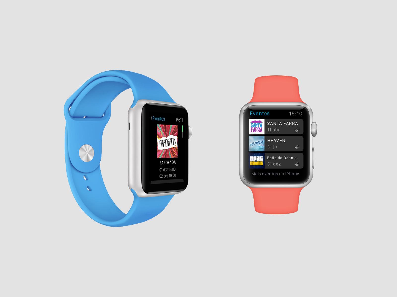 Ingresse Watch Apps 1.jpg