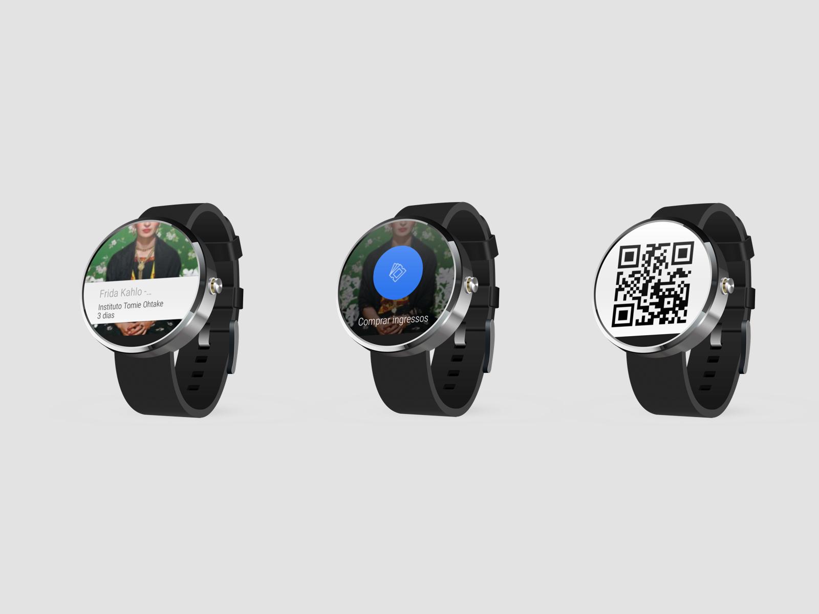 Ingresse Watch Apps 4.jpg