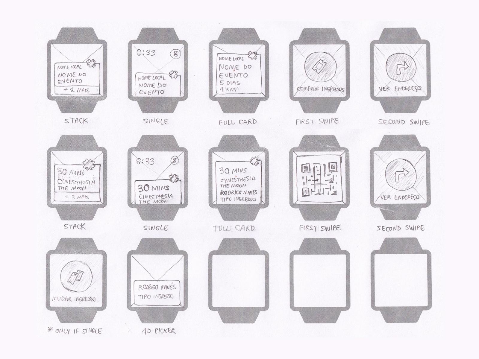 Ingresse Watch Apps 3.jpg