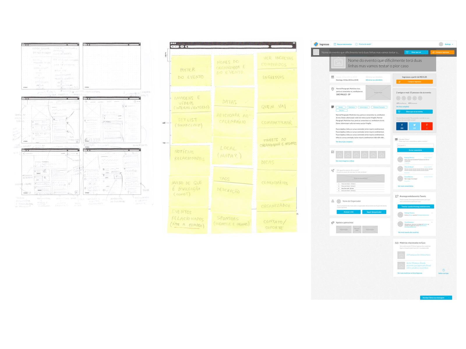 Ingresse Website Redesign 1.jpg