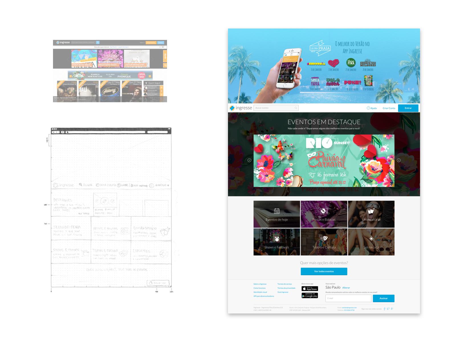 Ingresse Website Redesign 3.jpg