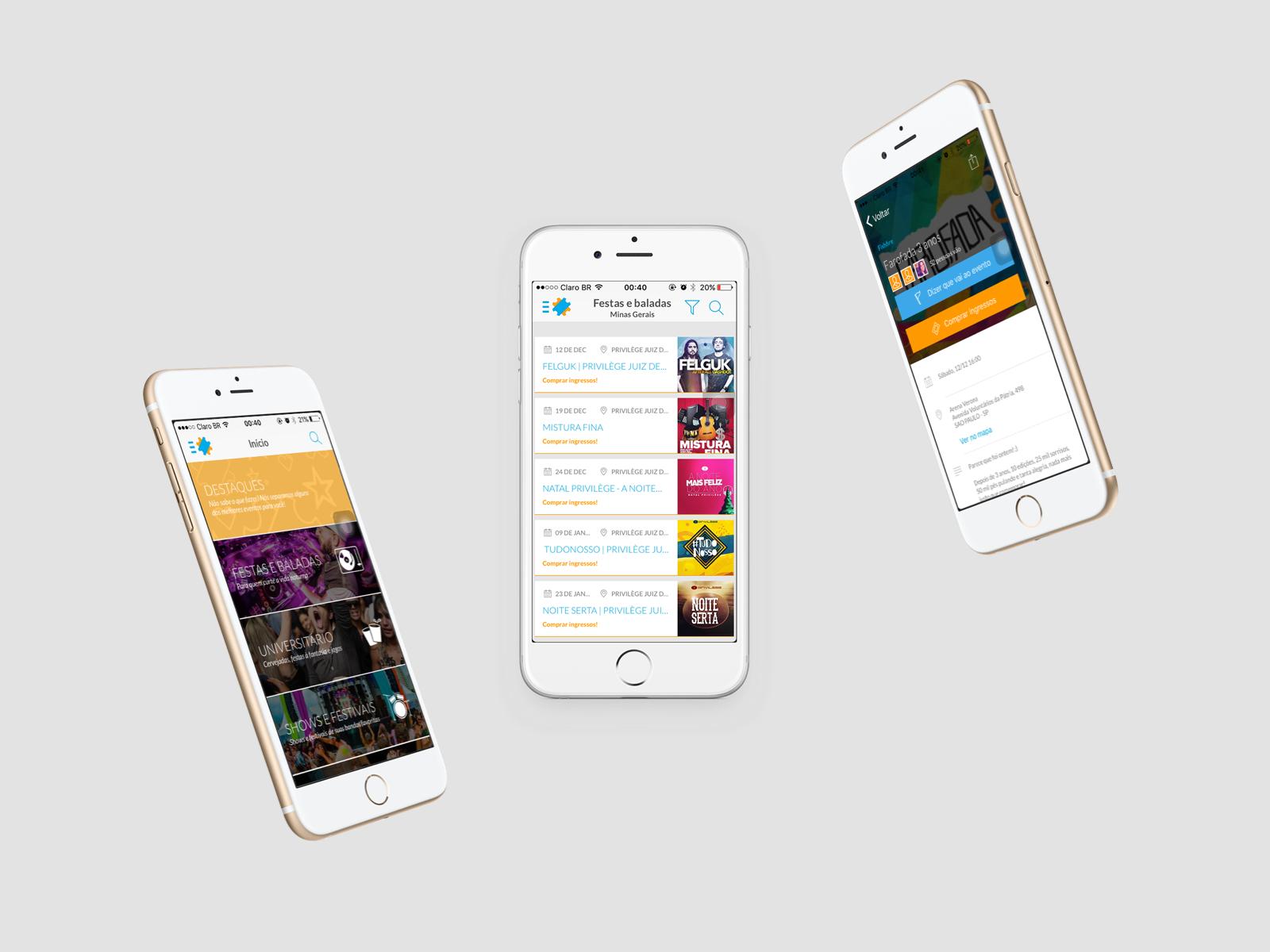 Ingresse App 1.jpg