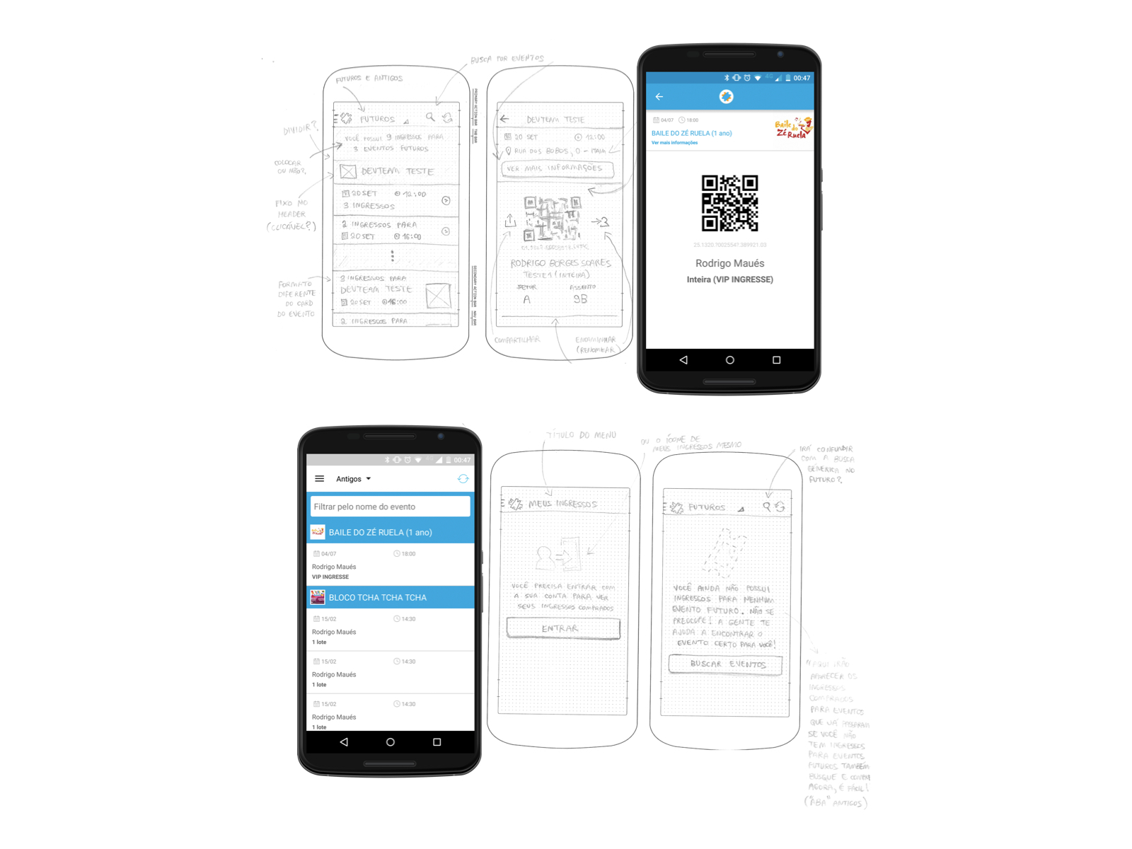 Ingresse App 3.jpg