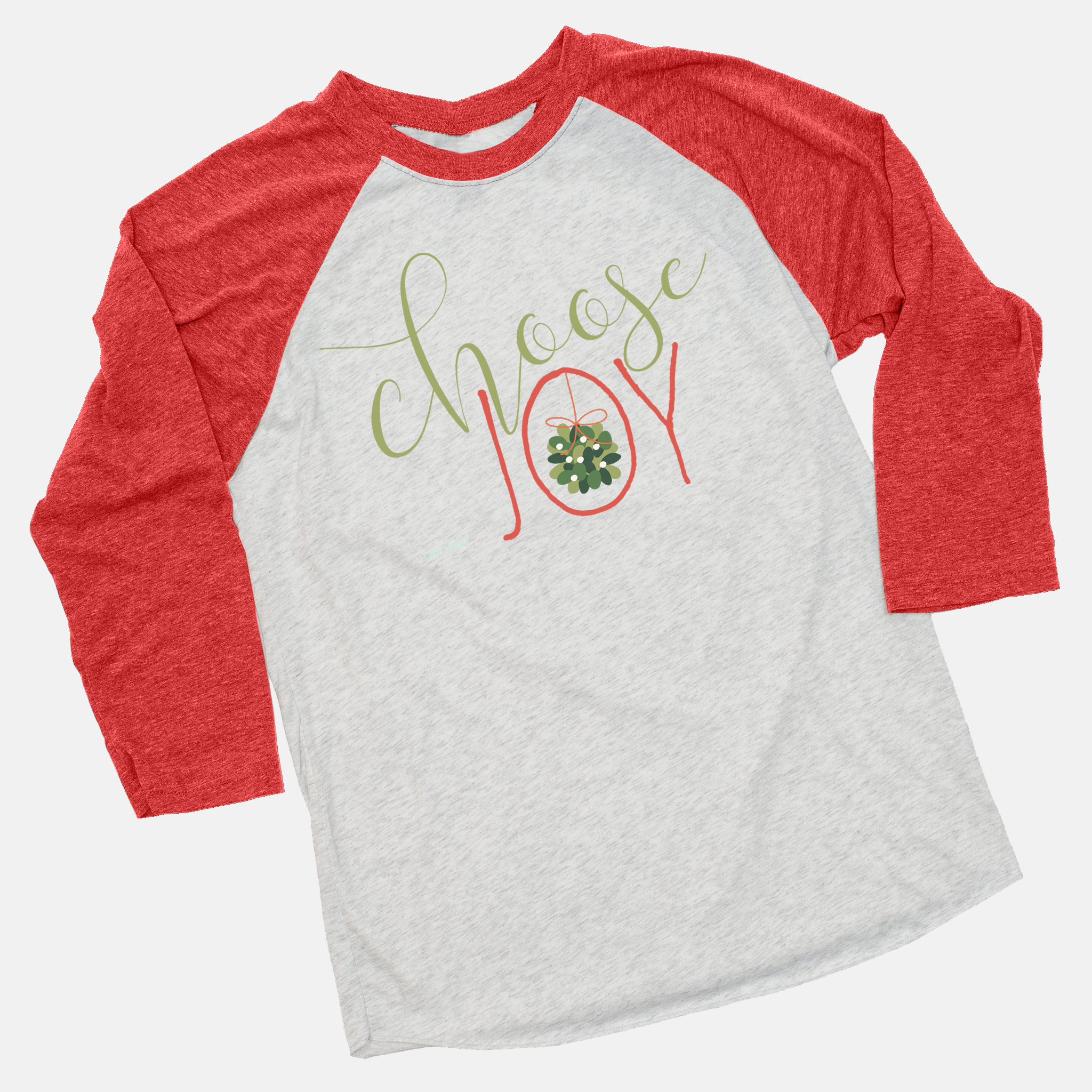 click on tee to grab yours today! They are the SOFTEST and comfiest tees we have ever had in the RDP shoppe!!