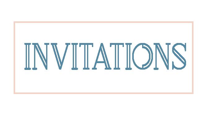 invitations-01.png