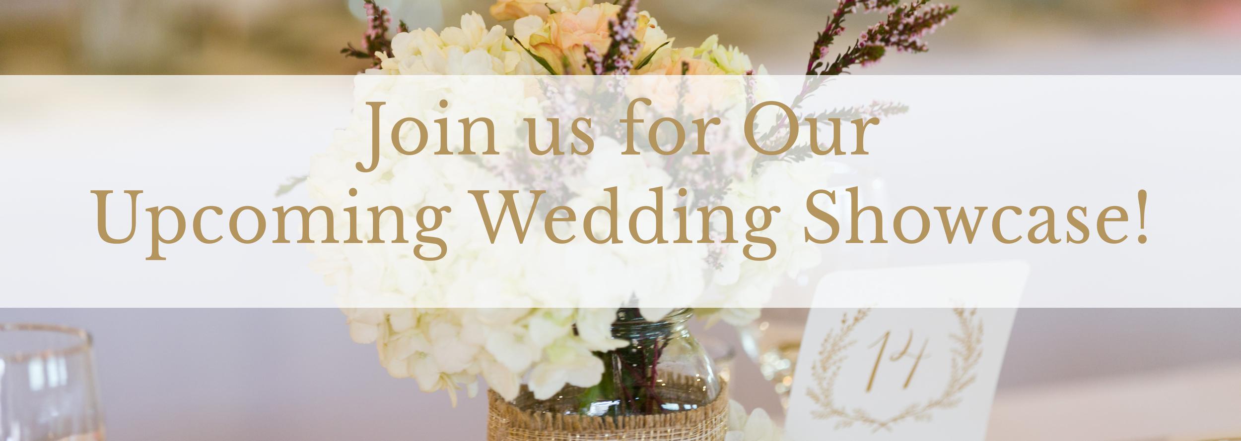 Wedding showcase header.jpg