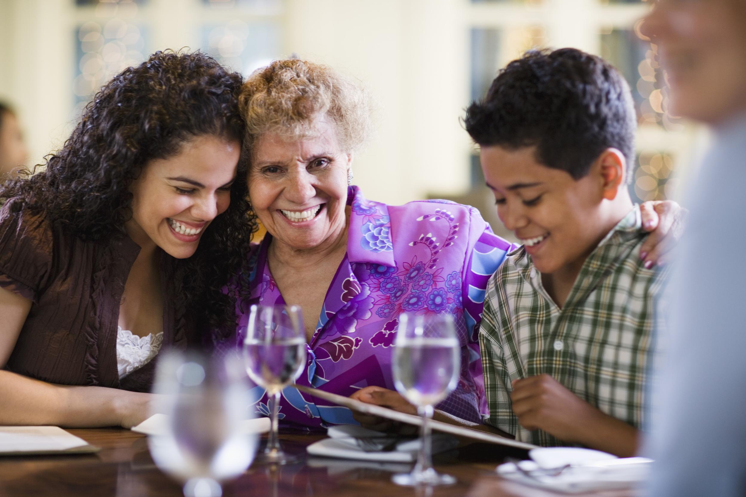 family at brunch.jpg